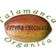 Talamanca Organica Cacao & Chocolate