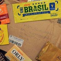 Brazylia.JPG.jpg