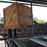 Fermentation-MovingBox