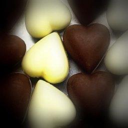 Chocolate Down Under