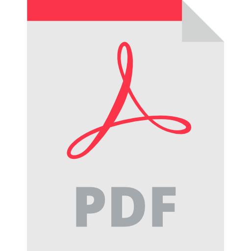 2pgFlyer_Digital_Summer2017_digital.pdf