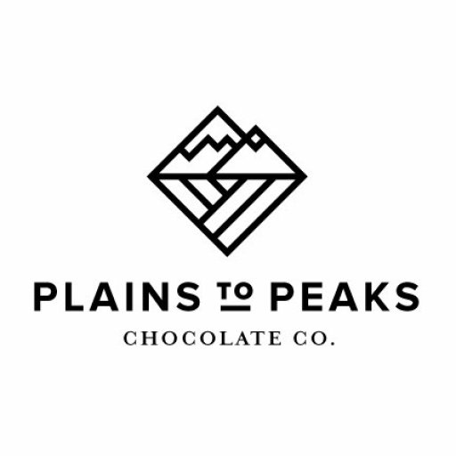 plainstopeakschocolate