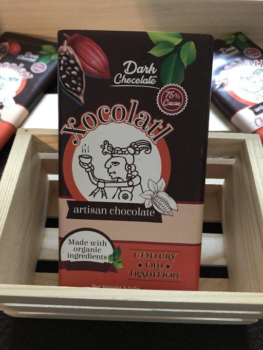 xocolatl-chocolate