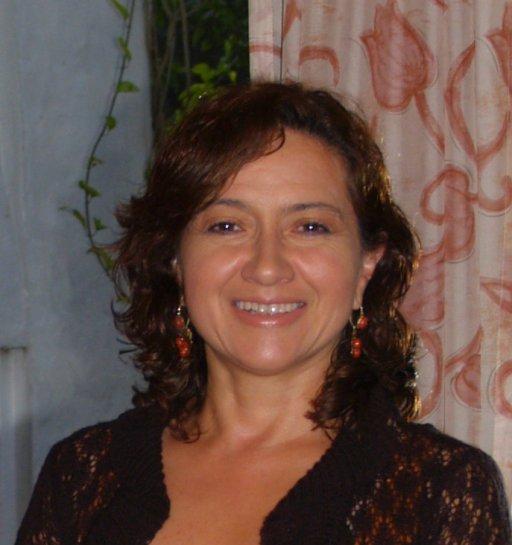 Lourdes Paez