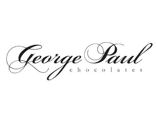 George Trejo