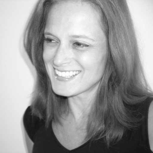Annmarie Kostyk
