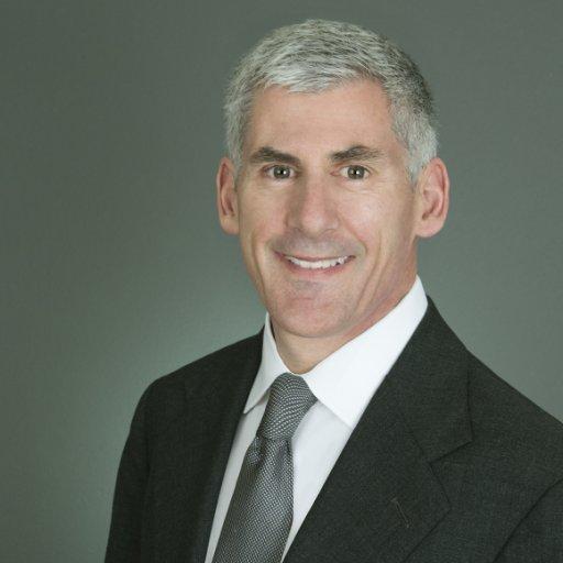 Jim Greenberg