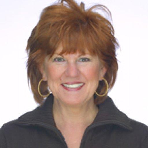 Gail Marie Barros