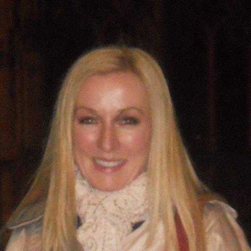 Louise O' Brien