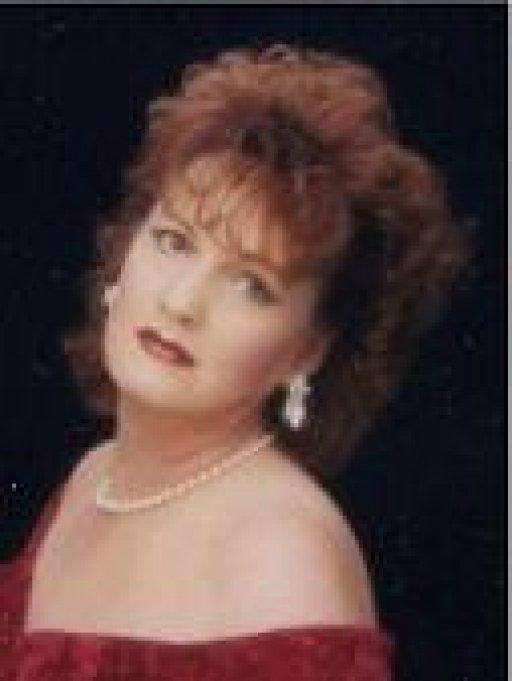 Annette Jimison