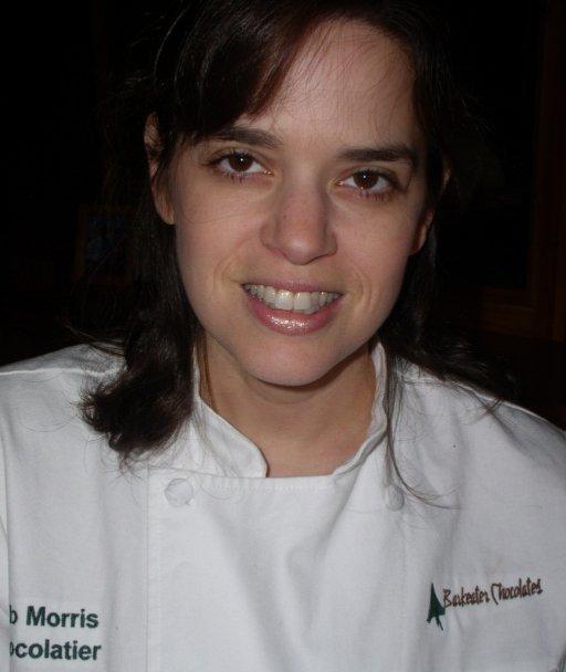 Deb Morris