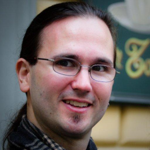 Andy Ciordia