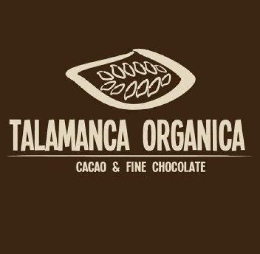 Talamanca Organica Cacao & Fine Chocolate