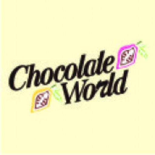 chocolateworld.co