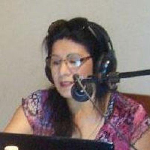 Cecilia Becerra de Araujo
