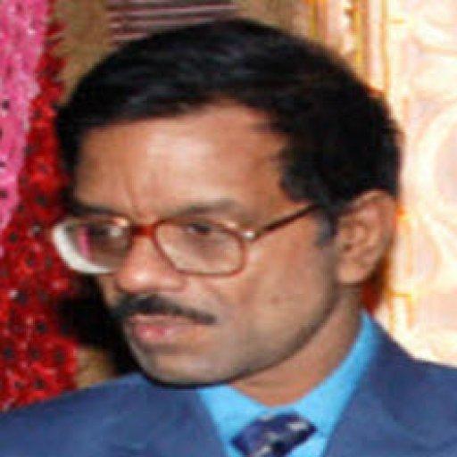 Sanjay Sett