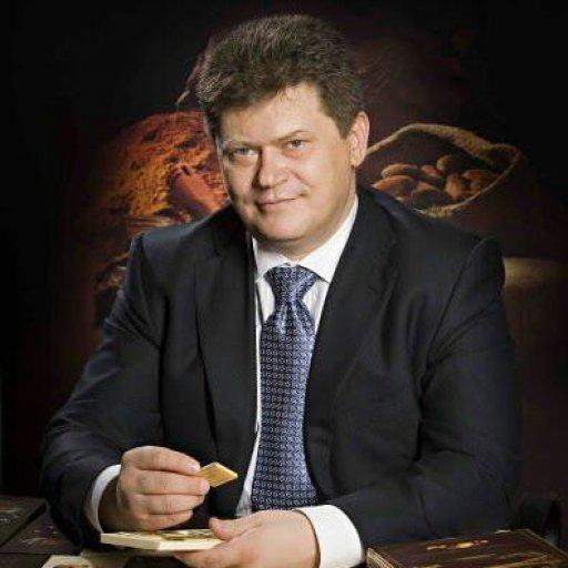 Victor Kudryavtsev