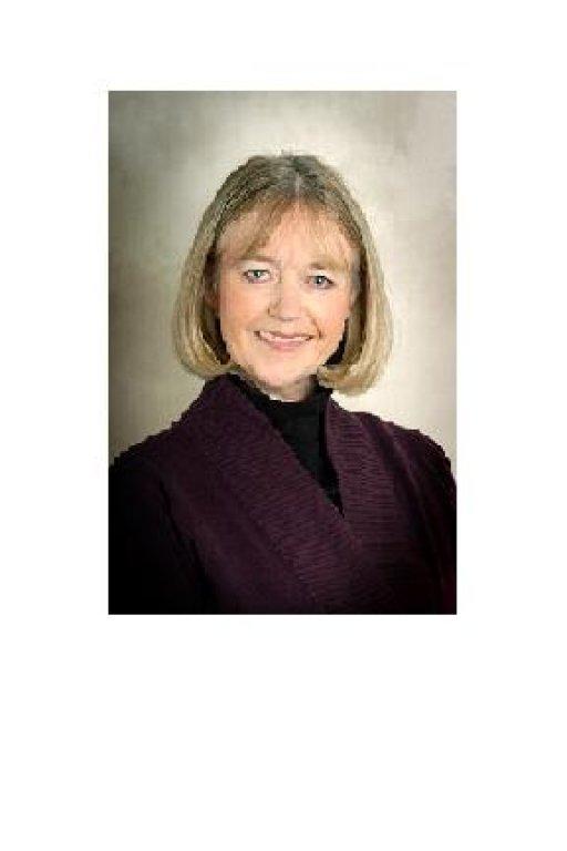 Kathleen Vreeken
