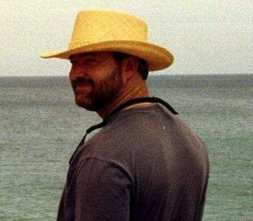 Derek Lanter