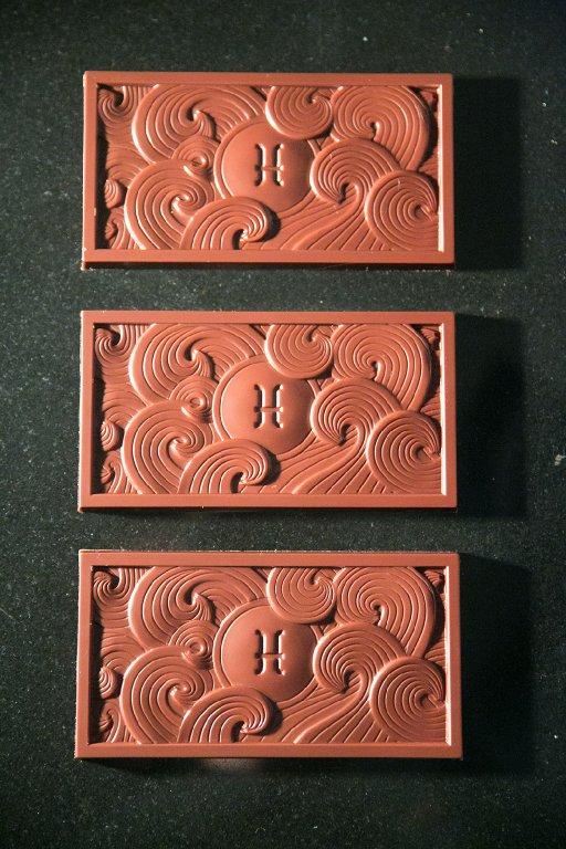 Hogarth Chocolate