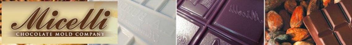 TheChocolateLife