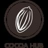 cocoa-hub
