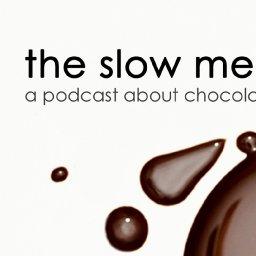 @the-slow-melt