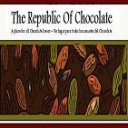 The Republic Of Chocolate