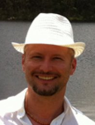 Gerhard Petzl