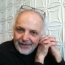 Paul DeFruscio2