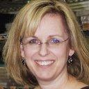 Heidi Caren