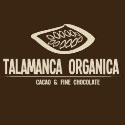@talamanca-organica-cacao-fine-chocolate