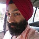Balpreet Singh