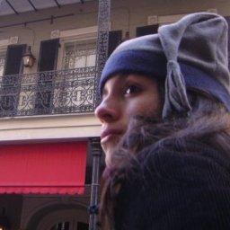 @daniela-vasquez