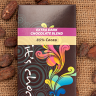 Brasstown Chocolate