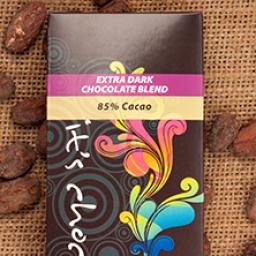 @brasstown-chocolate