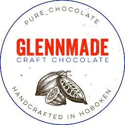@glennmade-craft-chocolate