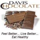 Davis Chocolate