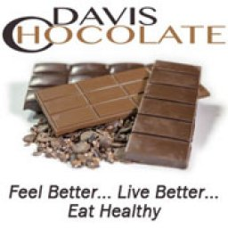 @davis-chocolate