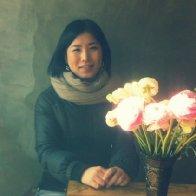 @kanako-satsutani (active)