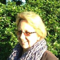 @jacqueline-bellefontaine (active)