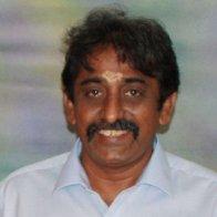 @valadi-krishnan-jaganathan (active)