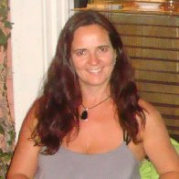 @andrea-vajda-nelson (active)